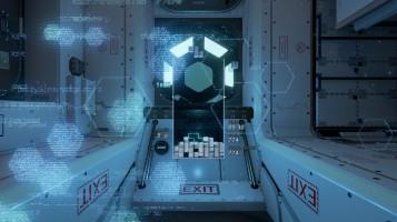 Tetris Effect images 04