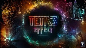 Tetris Effect images 06