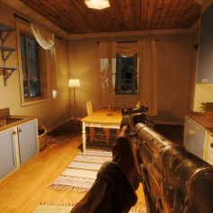 Battlefield V screenshots 02