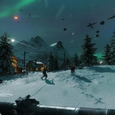 Battlefield V screenshots 03