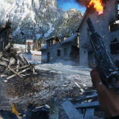 Battlefield V screenshots 04