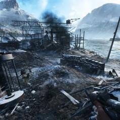 Battlefield V screenshots 06