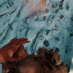 Battlefield V screenshots 07