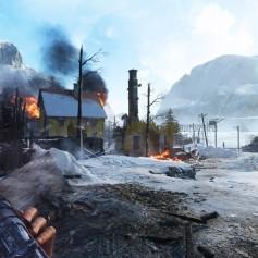 Battlefield V screenshots 08