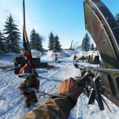 Battlefield V screenshots 09