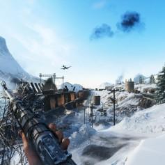 Battlefield V screenshots 10