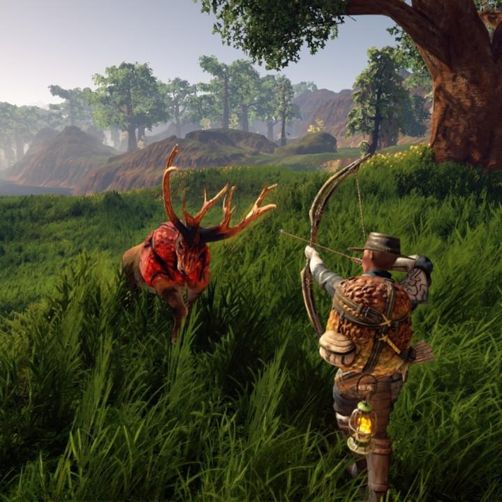 outward game screenshots 01