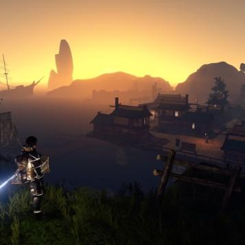 outward game screenshots 02