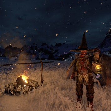 outward game screenshots 03