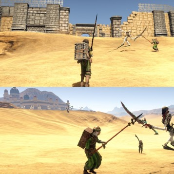 outward game screenshots 04