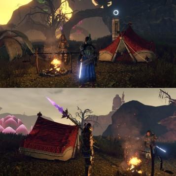 outward game screenshots 05