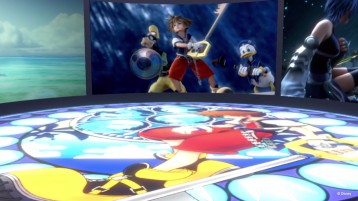 kingdom hearts vr experience 03