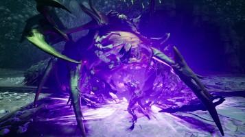 darksiders 3 screenshots 02
