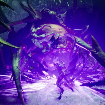darksiders 3 screenshots 02