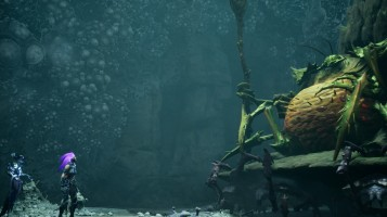 darksiders 3 screenshots 03