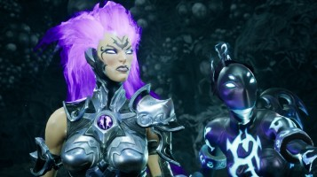 darksiders 3 screenshots 04
