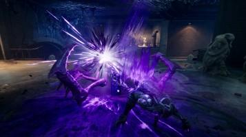 darksiders 3 screenshots 05