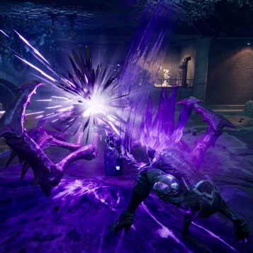darksiders 3 screenshots 05