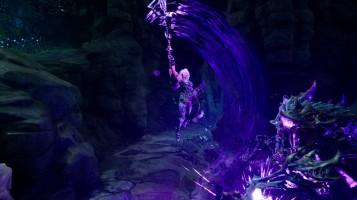 darksiders 3 screenshots 06